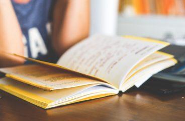 Postępy wszkoleniu językowym